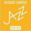 Radio swiss Jazz reduit