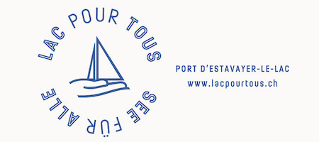 Swing in the Wind 2019 Sponsor Lac pour Tous