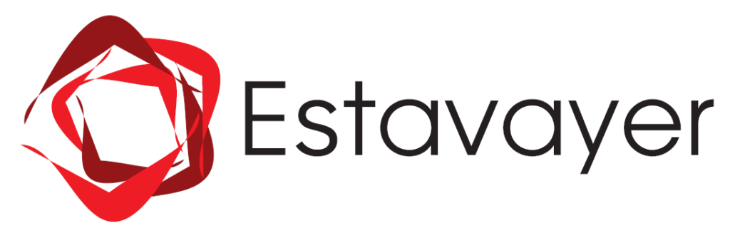 Swing in the Wind 2019 Sponsor Estavayer