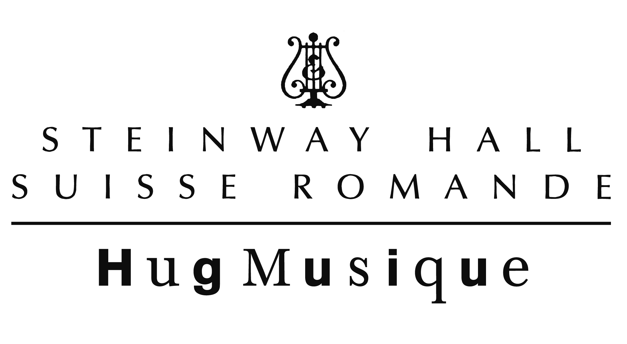 Swing in the Wind 2019 Sponsor Steinway